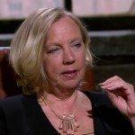 Marc Wileman Deborah Meaden Dragon Testimonial